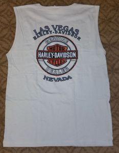 Harley-Davidson-LasVegasShirt01