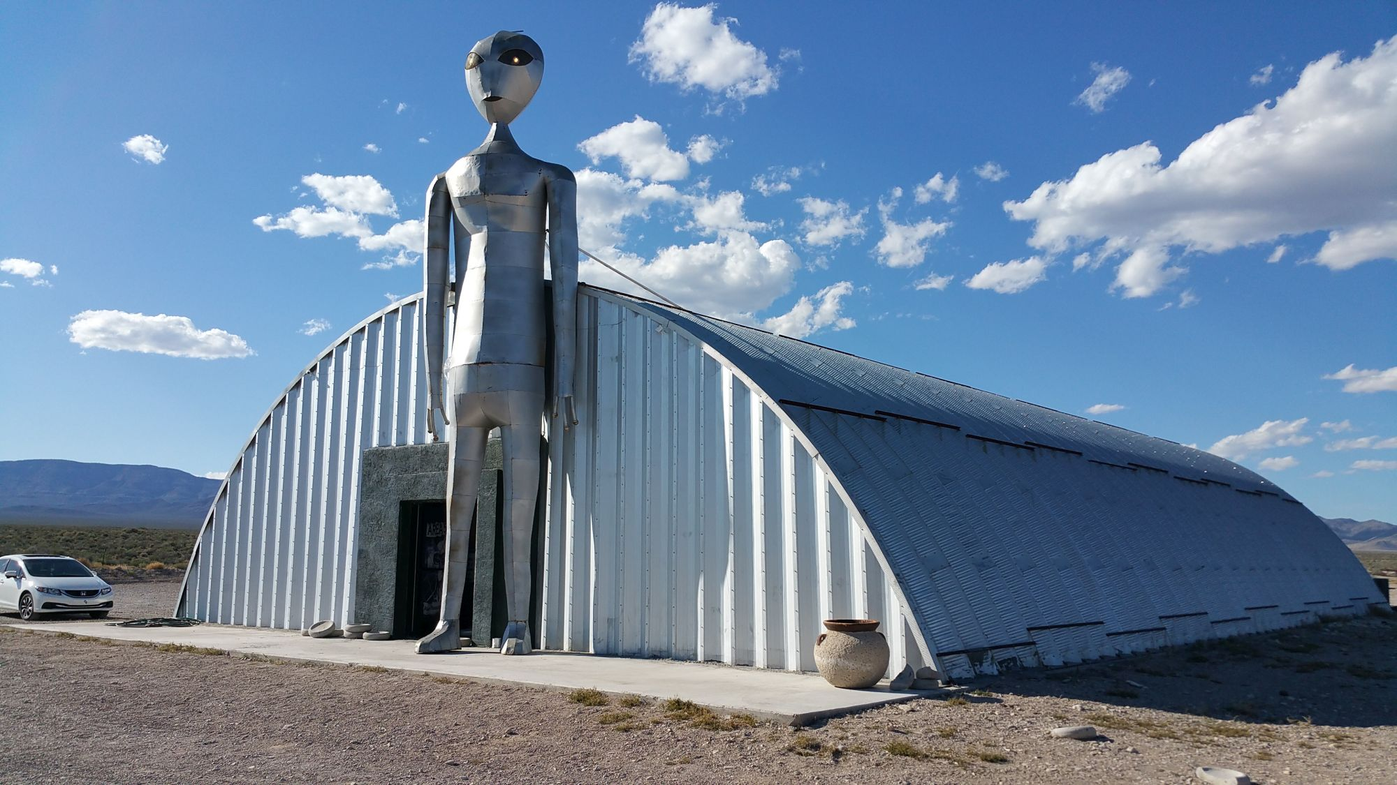 Center for UFO Research NC - Home   Facebook