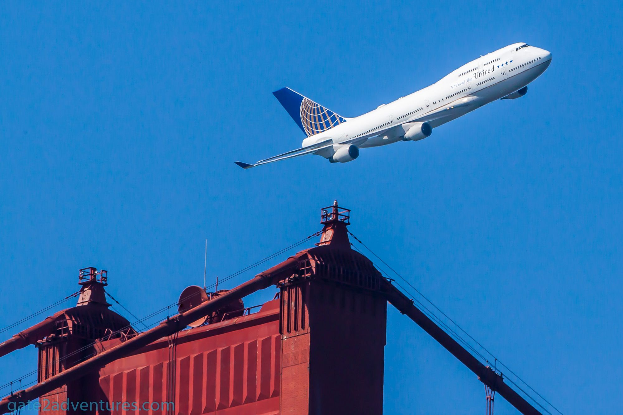 Pump up Your United Airlines MileagePlus Earnings