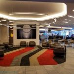 Lounge Review: American Airlines Flagship Lounge New York JFK (JFK) – Terminal 8