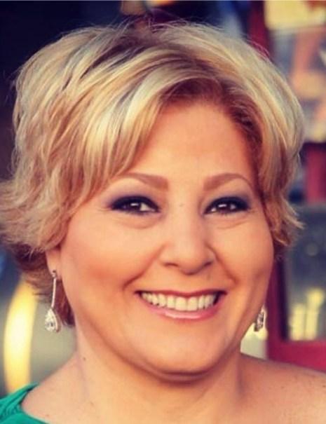 Adrineh Mirzayan
