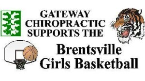 Brents girls hoop banner 395 - Brents-girls-hoop-banner-395