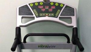 treadmill - treadmill
