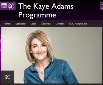 http://www.bbc.co.uk/programmes/b06ynkqb