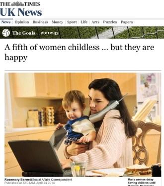 http://www.thetimes.co.uk/tto/news/uk/article4070917.ece
