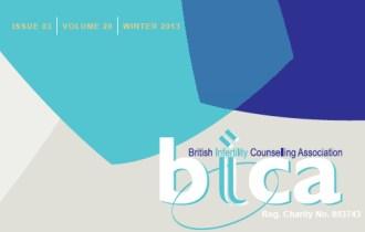 BICA Journal - 2013