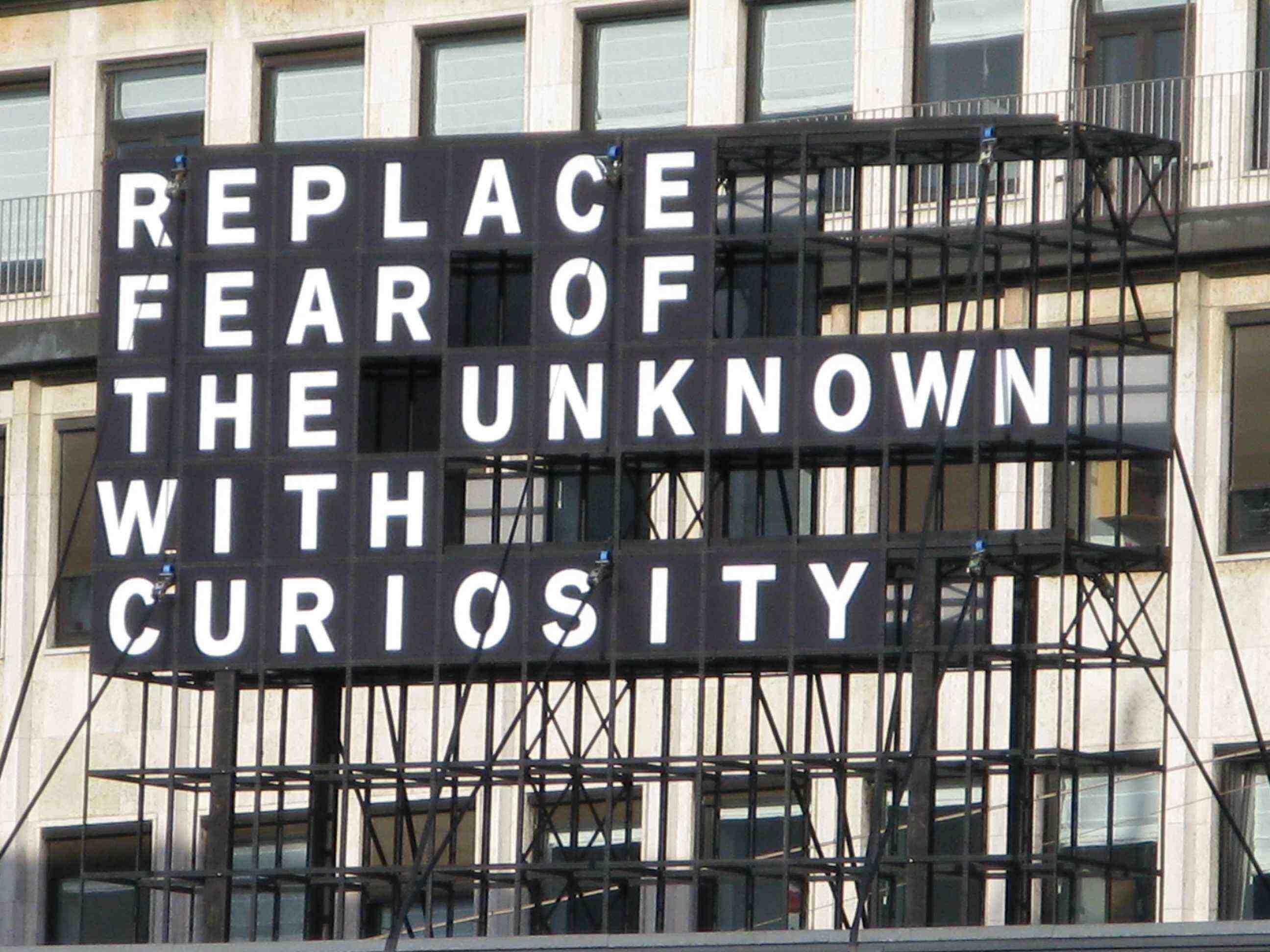 fear_into_curiosity