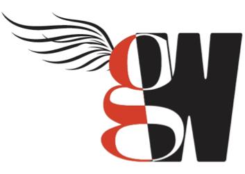 gw-logo wider