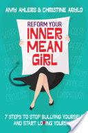 Inner Mean Girl