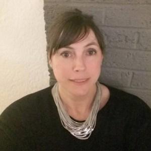 Debbie Norman (Stockdale)