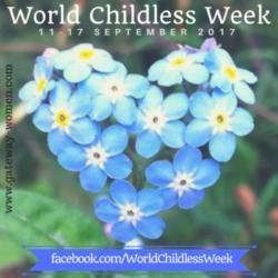 www.worldchildlessweek.com