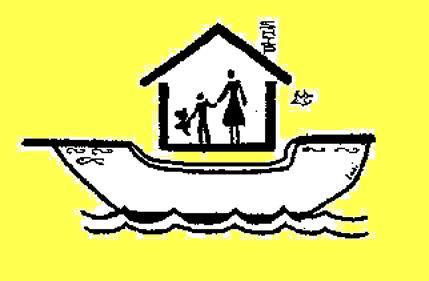 SHIP (Samaritan Homeless Interim Program)