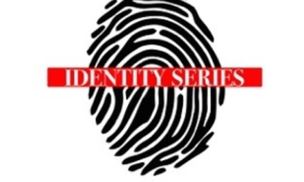 New sermon series – Identity