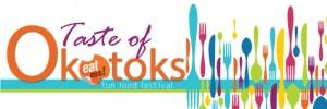 2750_Taste_of_Okotoks_web_banner
