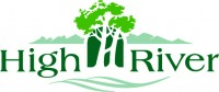 High-River-logo-e1402092935622.jpg