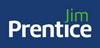 Jim Prentice logo