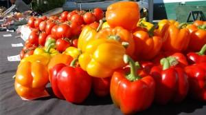 Peppers at Market - DSC_0721-edit1