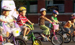 19-kids-bike-school
