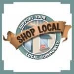 2014-08-07 Shop Locally Sidebar-1