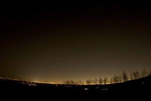 Amazing Sky Images ©Amazing Sky Photography