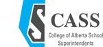 CASS logoimage001 Feature image