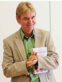 Dr John Hattie