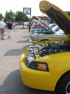 Okotoks Cars and Quilts 2014 (113)