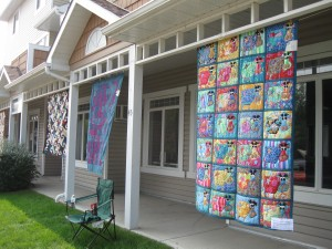 Okotoks Cars and Quilts 2014 (15)