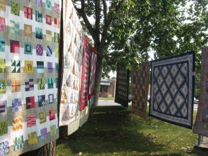 Okotoks Cars and Quilts 2014 (28)