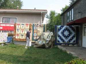 Okotoks Cars and Quilts 2014 (39)
