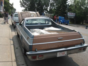 Okotoks Cars and Quilts 2014 (40)