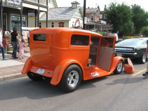 Okotoks Cars and Quilts 2014 (53)