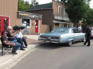 Okotoks Cars and Quilts 2014 (60)