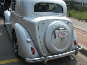 Okotoks Cars and Quilts 2014 (99)