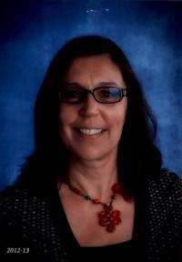 TASK008_MANN, Arlene_Victim Profile_Photograph