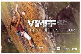 VIMFF 2014