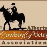 cowboy-poetry
