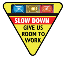 give-us-room-to-work-logo