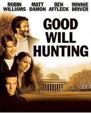 3645_good will hunting website
