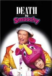 3650_death to smoochy website