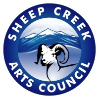 Sheep_Creek_Arts_Council
