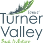 Turner Valley logo - stacked - feature image size