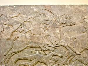 assyrian23