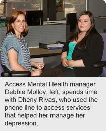 ns-mental-health-access-cal
