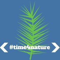 time4nature (CNW Group/APEX Public Relations)