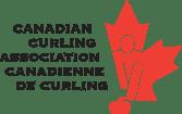 CCA-Logo