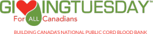 Canada Blood Services gt-logo