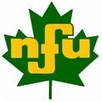 NFU logo cropped