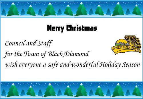 2014-12-11 Christmas Greeting Card