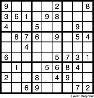2015-01-31 Puzzle SU101120
